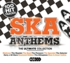 Various Artists - Ultimate Ska Anthems (CD)