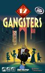12 Gangsters (Card Game)