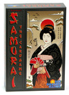 Samurai: The Card Game (Card Game)