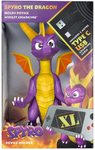 Cable Guy - XL Spyro - Phone & Controller Holder