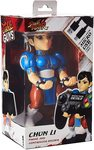 Cable Guy - Chun Li - Phone & Controller Holder