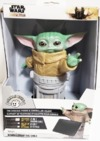 Cable Guy - Star Wars - The Mandalorian: The Child - Phone & Controller Holder