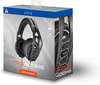 Nacon - Plantronics - RIG 400 HS Gaming Headset (PS4)