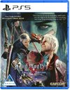 Devil May Cry 5: Special Edition (PS5)