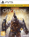 Warhammer: Chaosbane - Slayer Edition (PS5)