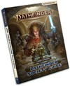 Pathfinder [Second Edition] - Lost Omens - Pathfinder Society Guide (Role Playing Game)