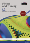 Pwt Fitting & Turning L2 - R. Cameron (Paperback)