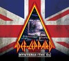 Def Leppard - Hysteria At the 02 (CD)