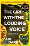 Girl With the Louding Voice - Abi Daré (Paperback)