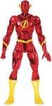 DC Collectibles - Flash Speed Force (Figure)