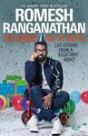 As Good As It Gets : Life Lessons from a Reluctant Adult - Romesh Ranganathan (Hardcover)