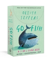 Go Fish : a Card Game - Oliver Jeffers (Cards)