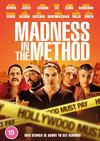 Madness In the Method (DVD)