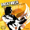 Various Artists - MixFM Presents Rocktober Vol. 2 (CD)