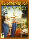 Leonardo da Vinci (Board Game)