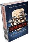 Curmudgeon (Card Game)