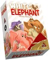 White Elephant (Card Game)