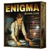 Enigma: Beyond Code (Board Game)