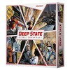 Deep State: New World Order - Global Conspiracy Expansion (Board Game)
