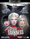 Daughters of Darkness (3-Disc Limited Edition) (4K Ultra HD + Blu-ray Region A)