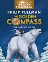 The Golden Compass - Philip Pullman (Paperback)