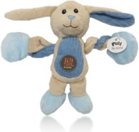 Charming Pets - Baby Pulleez Bunny - Cover