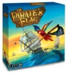 The Pirate's Flag (Card Game)
