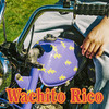Boy Pablo - Wachito Rico (CD)