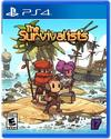 The Survivalists (US Import PS4)