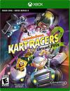 Nickelodeon Kart Racers 2: Grand Prix (US Import Xbox One / Xbox Series X)