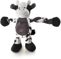 Charming Pets - Pulleez Cow - Cover