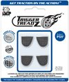 iMP - Tech Trigger Treadz Dual Sense Controller Grips for PS5 Controller