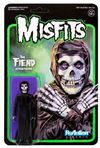 Super7 - Misfits - The Fiend [Black Variant] (Figure)