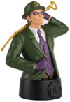 Eaglemoss Collection - Batman Universe Bust Collection - Riddler Bust (Figure)