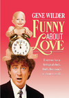Funny About Love (Region 1 DVD)