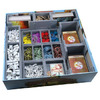 Folded Space - Board Game Box Insert - Spirit Island and Branch & Claw Expansion or Jagged Earth Expansion