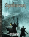 Symbaroum - Adventure Pack 4 (Role Playing Game)