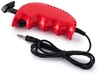 Policar - Spare Controller - Red (Slot Car Accessories)