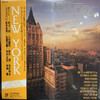 Various Artists - New York (Vinyl)