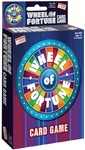 Wheel of Fortune (Card Game)