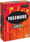 Password (Party Game)