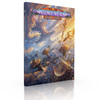 Numenera - Liminal Shore (Role Playing Game)