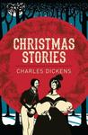 Christmas Stories - Charles Dickens (Paperback)