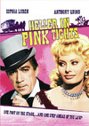 Heller In Pink Tights (Region 1 DVD)