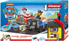 Carrera - First - Paw Patrol - On the Track Set (Slot Cars Set)