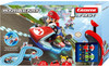 Carrera - First -  Nintendo Mario Kart Slot Cars Set (Slot Car Track)