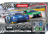 Carrera - Evolution - DTM Ready to Roar (Slot Cars Set)
