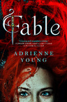 Fable - Adrienne Young (Paperback)
