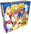 Cupcake Academy (Board Game)