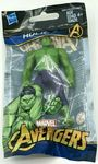 Avengers - 3.75 inch Hulk Action Figure